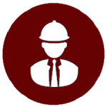 construction_icon_heot
