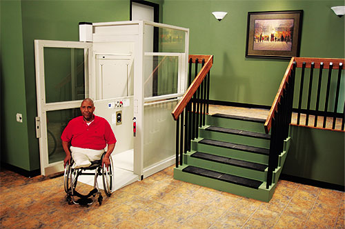 products_4_commercialwheelchairlifts