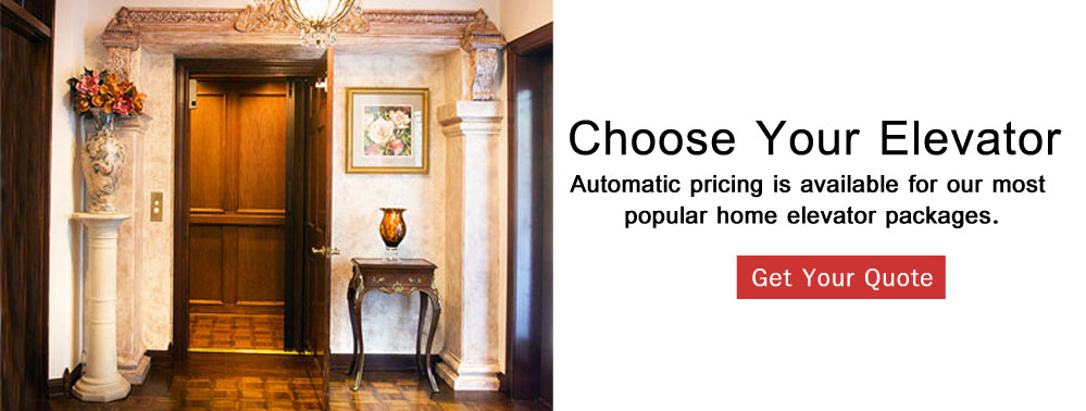 Emejing Home Elevator Design Gallery Interior Design